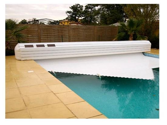 τιμες στην Consruction STEAM sauna construction sauna prefabricated pools