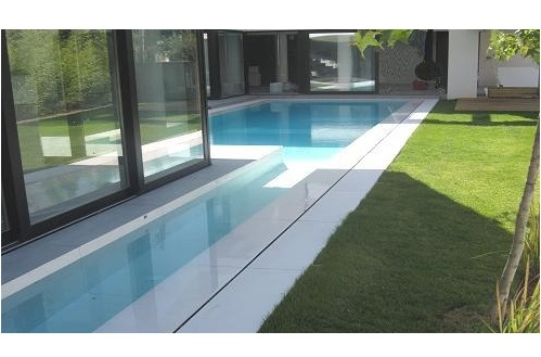 projects and price for construction of prefabricated pools and overflows as jacuzzi and hammam spa. Prefabricated swimming pool in the best prices. dream prices.